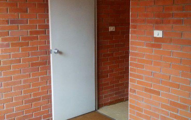 Foto de casa en venta en paseo de los maples casa 4, manzana 4, arbolada, ixtapaluca, estado de méxico, 1712732 no 08