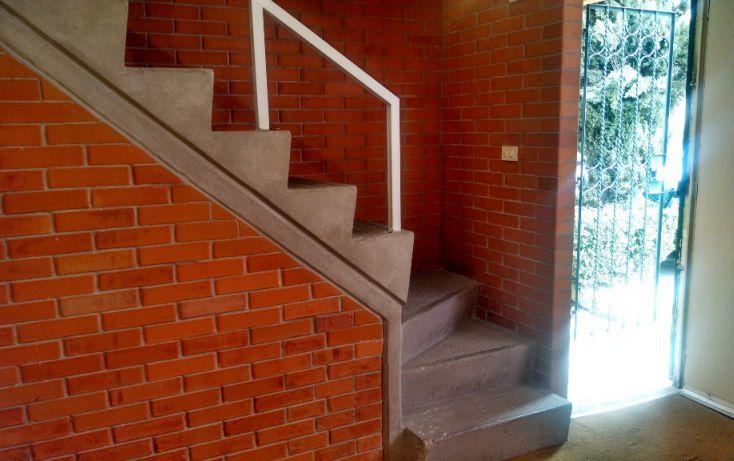 Foto de casa en venta en paseo de los maples casa 4, manzana 4, arbolada, ixtapaluca, estado de méxico, 1712732 no 10