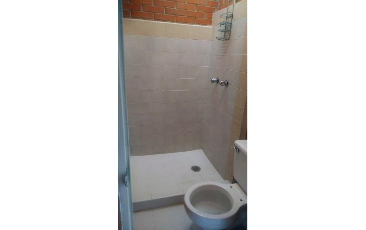 Foto de casa en venta en  , arbolada, ixtapaluca, méxico, 1712732 No. 04