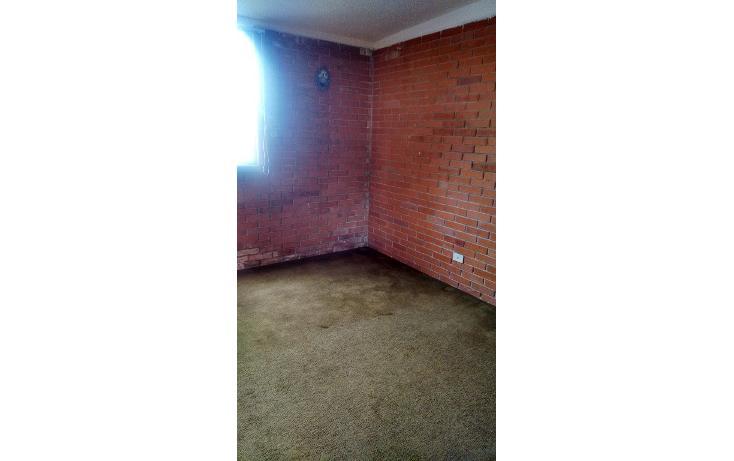 Foto de casa en venta en  , arbolada, ixtapaluca, méxico, 1712732 No. 05
