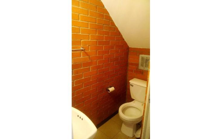 Foto de casa en venta en  , arbolada, ixtapaluca, méxico, 1712732 No. 06