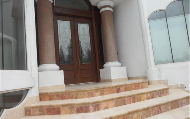 Foto de casa en venta en paseo de los mirlos 3900, lomas de lourdes, saltillo, coahuila de zaragoza, 2711528 No. 03
