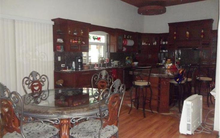 Foto de casa en venta en paseo de los mirlos 3900, lomas de lourdes, saltillo, coahuila de zaragoza, 2711528 No. 04