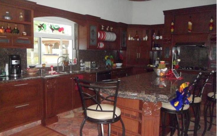 Foto de casa en venta en paseo de los mirlos 3900, lomas de lourdes, saltillo, coahuila de zaragoza, 2711528 No. 05