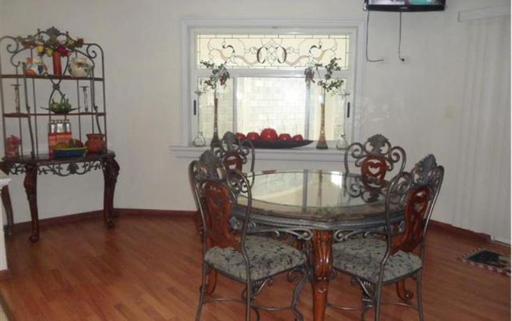 Foto de casa en venta en paseo de los mirlos 3900, lomas de lourdes, saltillo, coahuila de zaragoza, 2711528 No. 07