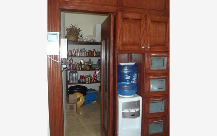 Foto de casa en venta en paseo de los mirlos 3900, lomas de lourdes, saltillo, coahuila de zaragoza, 2711528 No. 10