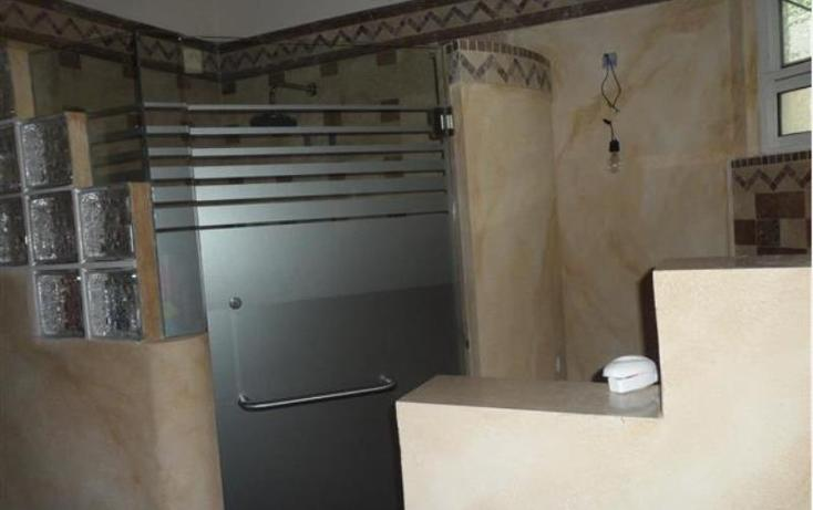 Foto de casa en venta en paseo de los mirlos 3900, lomas de lourdes, saltillo, coahuila de zaragoza, 2711528 No. 12