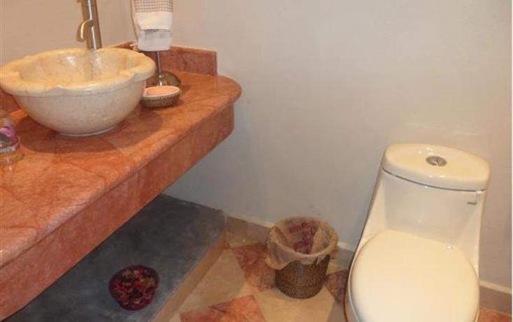 Foto de casa en venta en paseo de los mirlos 3900, lomas de lourdes, saltillo, coahuila de zaragoza, 2711528 No. 15