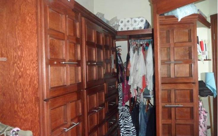 Foto de casa en venta en paseo de los mirlos 3900, lomas de lourdes, saltillo, coahuila de zaragoza, 2711528 No. 21