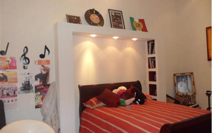 Foto de casa en venta en paseo de los mirlos 3900, lomas de lourdes, saltillo, coahuila de zaragoza, 2711528 No. 23