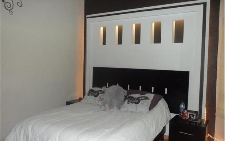 Foto de casa en venta en paseo de los mirlos 3900, lomas de lourdes, saltillo, coahuila de zaragoza, 2711528 No. 24