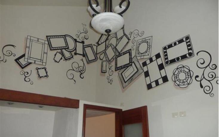 Foto de casa en venta en paseo de los mirlos 3900, lomas de lourdes, saltillo, coahuila de zaragoza, 2711528 No. 25
