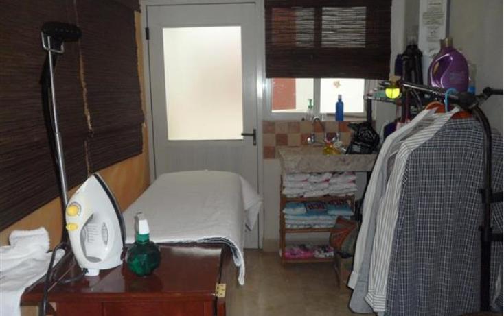 Foto de casa en venta en paseo de los mirlos 3900, lomas de lourdes, saltillo, coahuila de zaragoza, 2711528 No. 27