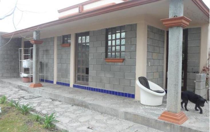 Foto de casa en venta en paseo de los mirlos 3900, lomas de lourdes, saltillo, coahuila de zaragoza, 2711528 No. 30