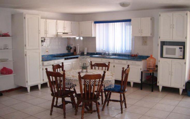 Foto de casa en venta en paseo de los montes 11a, san josé de ornelas, poncitlán, jalisco, 1902598 no 02