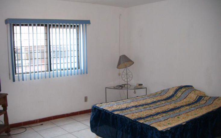 Foto de casa en venta en paseo de los montes 11a, san josé de ornelas, poncitlán, jalisco, 1902598 no 04