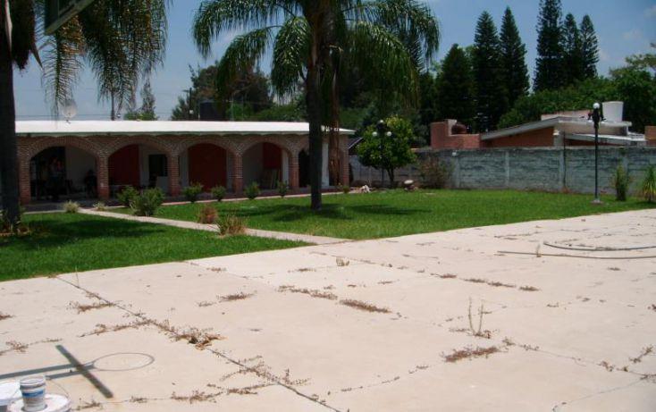 Foto de casa en venta en paseo de los montes 11a, san josé de ornelas, poncitlán, jalisco, 1902598 no 07