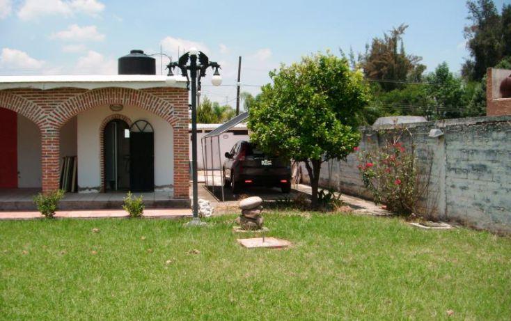 Foto de casa en venta en paseo de los montes 11a, san josé de ornelas, poncitlán, jalisco, 1902598 no 08
