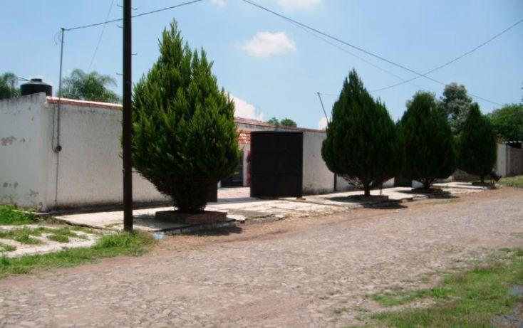 Foto de casa en venta en paseo de los montes 11a, san josé de ornelas, poncitlán, jalisco, 1902598 no 09