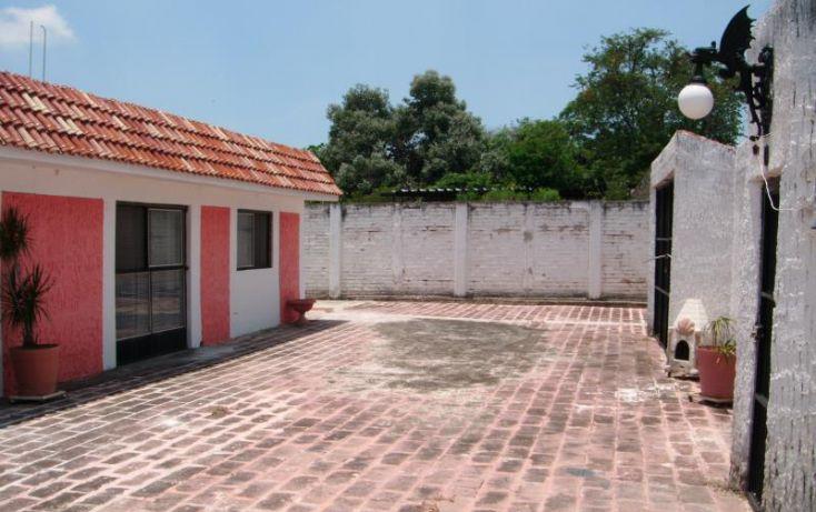 Foto de casa en venta en paseo de los montes 11a, san josé de ornelas, poncitlán, jalisco, 1902598 no 10