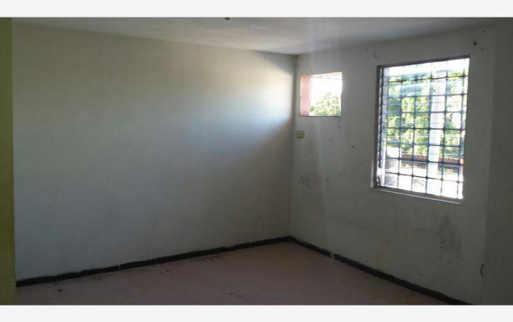 Foto de casa en venta en paseo de los muscios 3783, infonavit barrancos ii, culiacán, sinaloa, 1703726 no 03