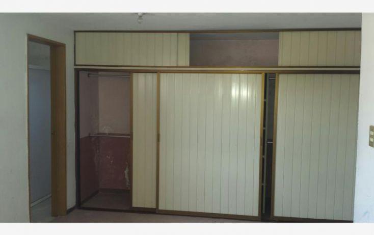 Foto de casa en venta en paseo de los muscios 3783, infonavit barrancos ii, culiacán, sinaloa, 1703726 no 04