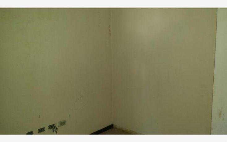 Foto de casa en venta en paseo de los muscios 3783, infonavit barrancos ii, culiacán, sinaloa, 1703726 no 05
