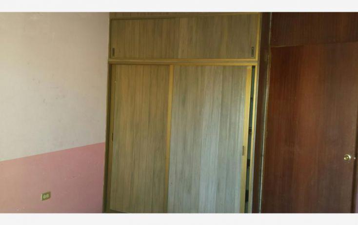 Foto de casa en venta en paseo de los muscios 3783, infonavit barrancos ii, culiacán, sinaloa, 1703726 no 06