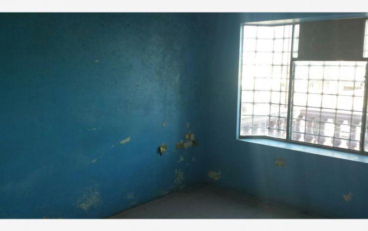 Foto de casa en venta en paseo de los muscios 3783, infonavit barrancos ii, culiacán, sinaloa, 1703726 no 07
