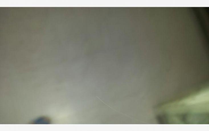 Foto de casa en venta en paseo de los muscios 3783, infonavit barrancos ii, culiacán, sinaloa, 1703726 no 09