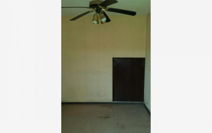 Foto de casa en venta en paseo de los muscios 3783, infonavit barrancos ii, culiacán, sinaloa, 1703726 no 10
