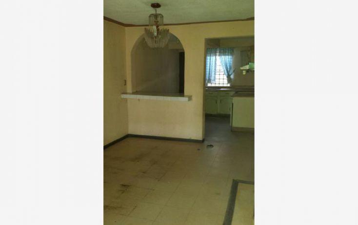 Foto de casa en venta en paseo de los muscios 3783, infonavit barrancos ii, culiacán, sinaloa, 1703726 no 11