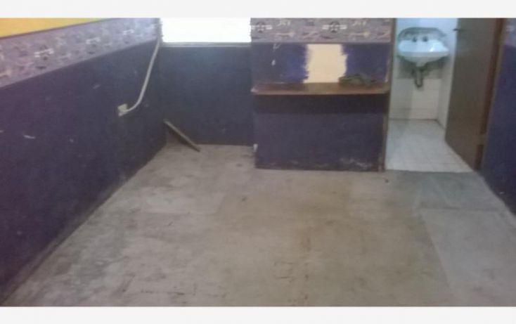 Foto de casa en venta en paseo de los muscios 3783, infonavit barrancos ii, culiacán, sinaloa, 1703726 no 12