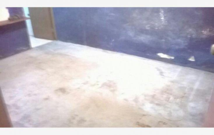 Foto de casa en venta en paseo de los muscios 3783, infonavit barrancos ii, culiacán, sinaloa, 1703726 no 13