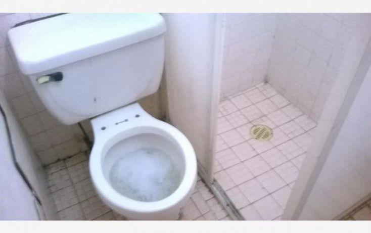 Foto de casa en venta en paseo de los muscios 3783, infonavit barrancos ii, culiacán, sinaloa, 1703726 no 14