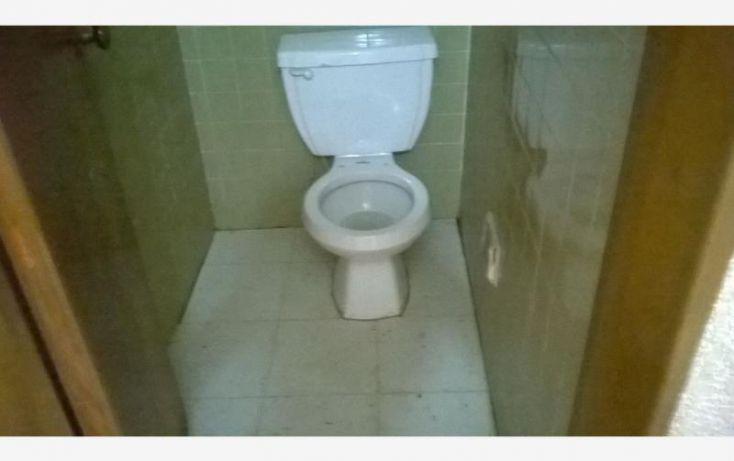 Foto de casa en venta en paseo de los muscios 3783, infonavit barrancos ii, culiacán, sinaloa, 1703726 no 15
