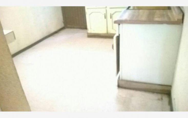 Foto de casa en venta en paseo de los muscios 3783, infonavit barrancos ii, culiacán, sinaloa, 1703726 no 16