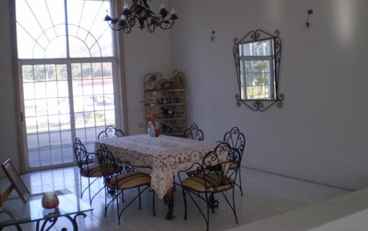 Foto de casa en venta en  401, santa anita, tlajomulco de zúñiga, jalisco, 381092 No. 03