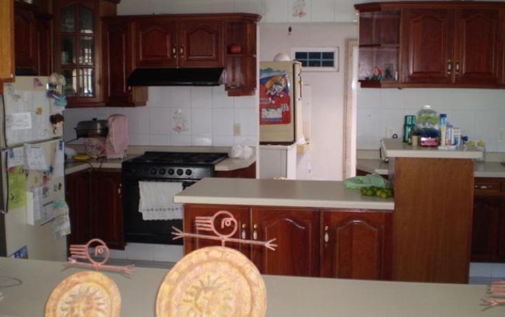 Foto de casa en venta en  401, santa anita, tlajomulco de zúñiga, jalisco, 381092 No. 06