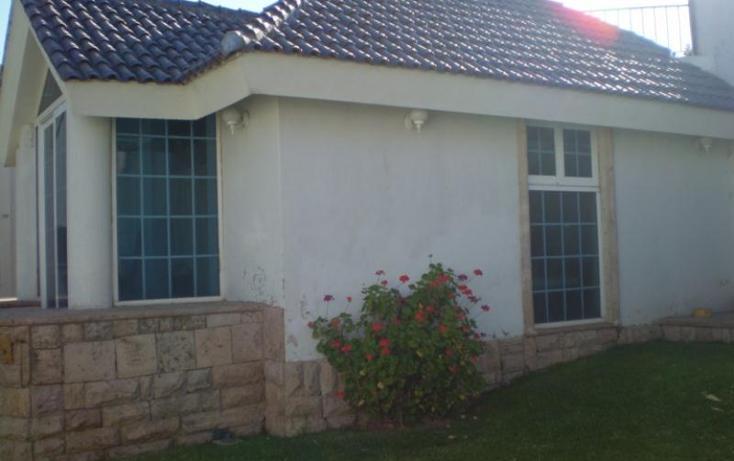 Foto de casa en venta en  401, santa anita, tlajomulco de zúñiga, jalisco, 381092 No. 09