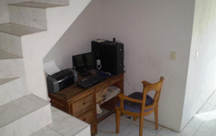 Foto de casa en venta en  401, santa anita, tlajomulco de zúñiga, jalisco, 381092 No. 12