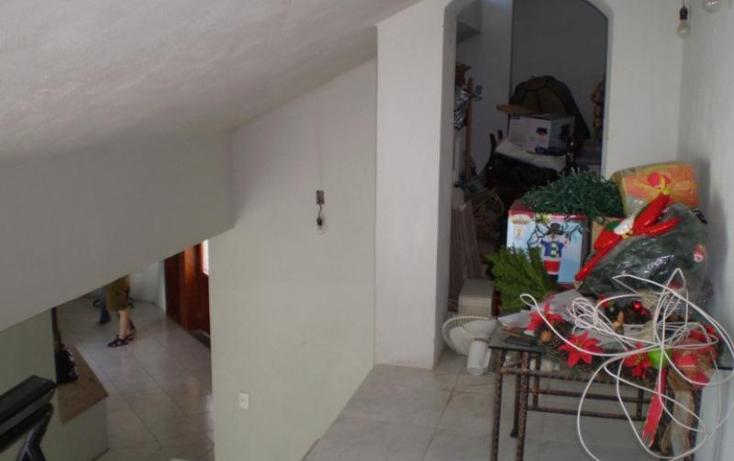 Foto de casa en venta en  401, santa anita, tlajomulco de zúñiga, jalisco, 381092 No. 13