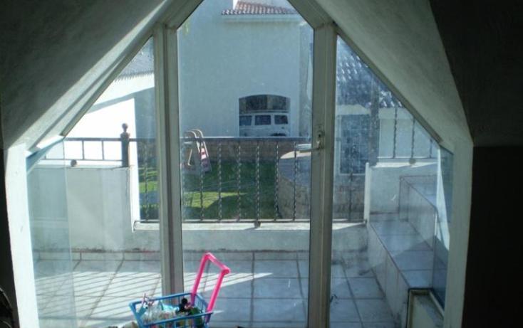 Foto de casa en venta en  401, santa anita, tlajomulco de zúñiga, jalisco, 381092 No. 14