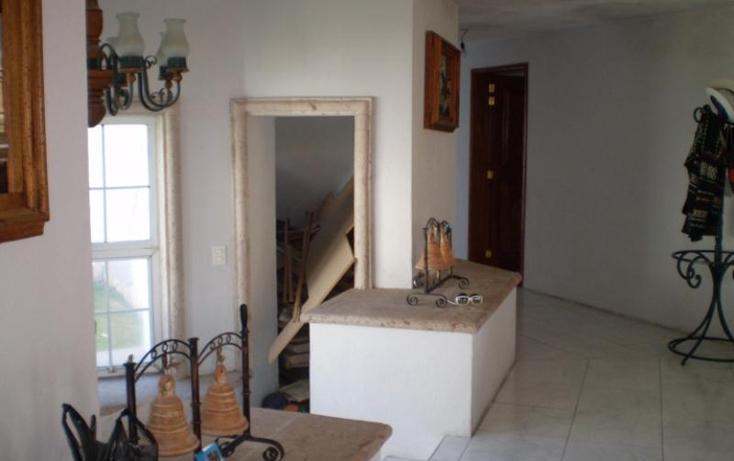 Foto de casa en venta en  401, santa anita, tlajomulco de zúñiga, jalisco, 381092 No. 15