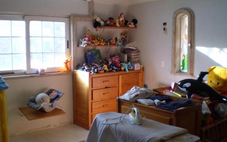 Foto de casa en venta en  401, santa anita, tlajomulco de zúñiga, jalisco, 381092 No. 16