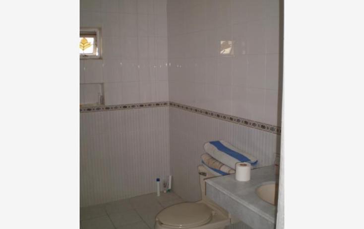 Foto de casa en venta en  401, santa anita, tlajomulco de zúñiga, jalisco, 381092 No. 17