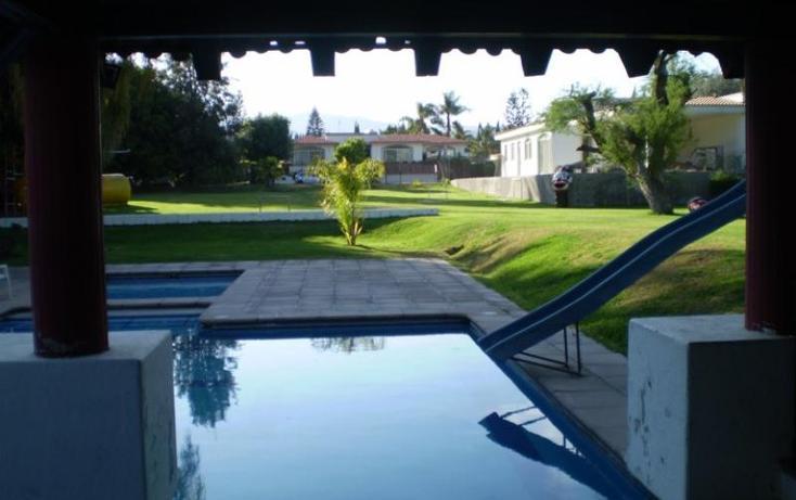 Foto de casa en venta en paseo de los naranjo 401, santa anita, tlajomulco de zúñiga, jalisco, 381092 no 25