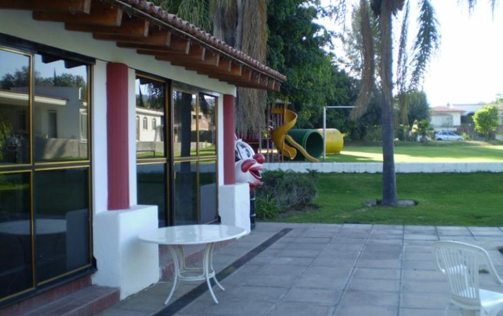 Foto de casa en venta en  401, santa anita, tlajomulco de zúñiga, jalisco, 381092 No. 28