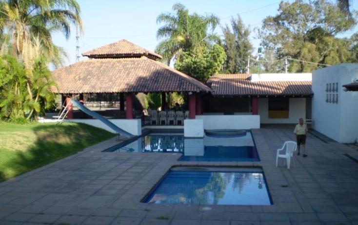 Foto de casa en venta en  401, santa anita, tlajomulco de zúñiga, jalisco, 381092 No. 29