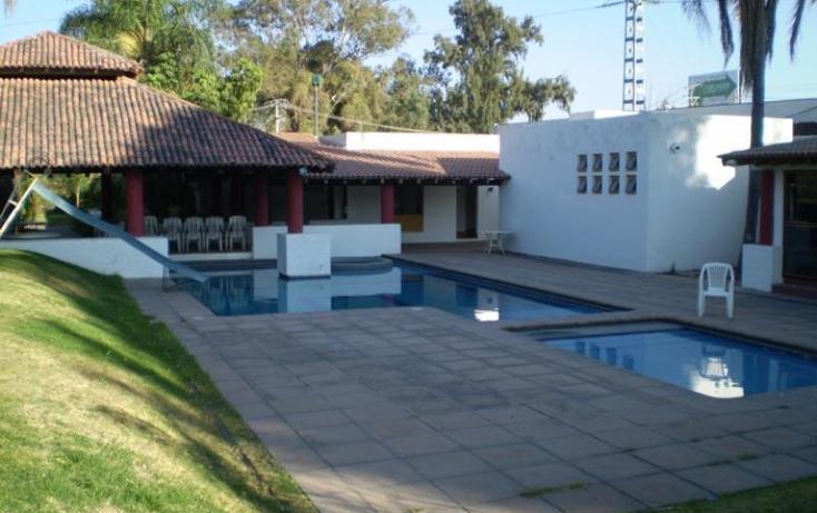 Foto de casa en venta en  401, santa anita, tlajomulco de zúñiga, jalisco, 381092 No. 33